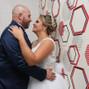 O casamento de Danila S. e Luis Produções 22