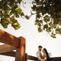 O casamento de Julee G. e Afonso Martins Fotografia 7