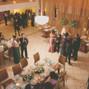 O casamento de Ana e Glauber e Elegância e Festas 4