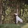 O casamento de Gabriela Lima e Chácaras Portal Paraíso 13