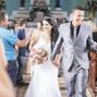 O casamento de Aliny M. e HS Studio 95