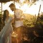 O casamento de Julee G. e Afonso Martins Fotografia 8