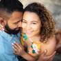 O casamento de Dayana O. e Raphael Monteiro Fotografia 65