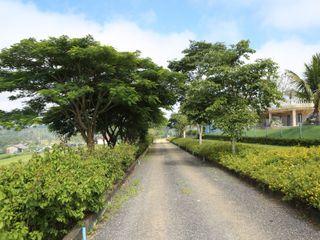 Salão de Festa Fazenda Ueda 3