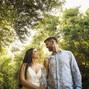 O casamento de Julee G. e Afonso Martins Fotografia 9