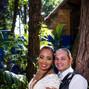 O casamento de Ivone Santana e Renato Dias Fotografia 12