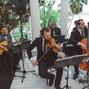 O casamento de Adrielli Malagutti e Banda Volpe 6