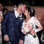 O casamento de Hellen P. e Fator X Assessoria e Cerimonial 8
