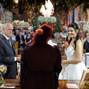 O casamento de Ana C. e Vila dos Araçás 78