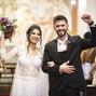 O casamento de Julee G. e Afonso Martins Fotografia 12