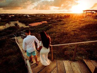 Memories Photography Brazil 2