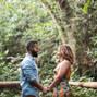 O casamento de Dayana O. e Raphael Monteiro Fotografia 70