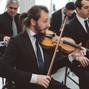 O casamento de Adrielli Malagutti e Banda Volpe 9