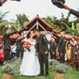 O casamento de Anna Lydia Durval e 7 Clicks Fotografia 8