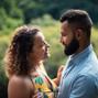 O casamento de Dayana O. e Raphael Monteiro Fotografia 71