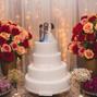 O casamento de Pollyanna e Lilian Rose Eventos 4