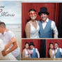 O casamento de Luciana B. e UP Click Foto Cabine 6