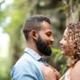 O casamento de Dayana O. e Raphael Monteiro Fotografia 73