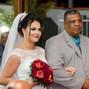O casamento de Tayanne M. e Adley Bastos Fotografia 51