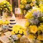 O casamento de Carina Silva Barros e Orquídea Formosa 8
