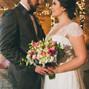 O casamento de Karoline Teixeira e Tamires Araújo Fotografia 17