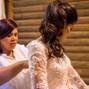 O casamento de Josué Soares Moro e Prix Fotografia e Vídeo 8