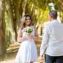 O casamento de Tayanne M. e Adley Bastos Fotografia 52