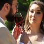 O casamento de Jessica C. e Laércio Braghirolli Fotografia 15