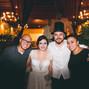 O casamento de Karoline Teixeira e Tamires Araújo Fotografia 25