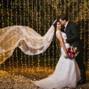 O casamento de Talita Lino Gomes e Photolima 5