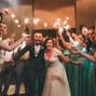 O casamento de Karoline Teixeira e Tamires Araújo Fotografia 26