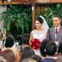 O casamento de Tayanne M. e Adley Bastos Fotografia 53