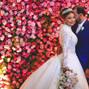 O casamento de Alice Rudnick e Raul Hartmann Fotografia 35