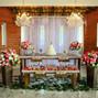 O casamento de Marcela Rabello e Sitio Larilú 8