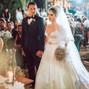 O casamento de Yviane Lauriano Da Cunha e JR. Oliveira Photography 11