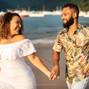 O casamento de Dayana O. e Raphael Monteiro Fotografia 76