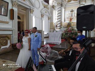 Adagietto Assessoria Musical 2