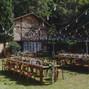 O casamento de Thay Rabello e Casa do Fachoalto 13