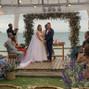O casamento de Jessica A. e Passalini Buffet 15