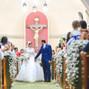 O casamento de Alice Rudnick e Raul Hartmann Fotografia 36