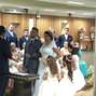 O casamento de Fabiana Santos e FestAgora Eventos 11