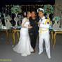 O casamento de Rosiane L. e Luelgi Produtora 72