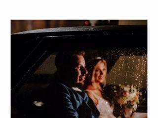 Braz Autos -Casamentos 4