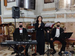 Adagietto Assessoria Musical 3