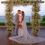 O casamento de Tatiane R. e Marcelo Peres Photography 24