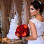 O casamento de Tayanne M. e Adley Bastos Fotografia 55