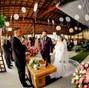 O casamento de Marcela Rabello e Sitio Larilú 10