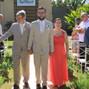 O casamento de Jessica C. e Laércio Braghirolli Fotografia 18