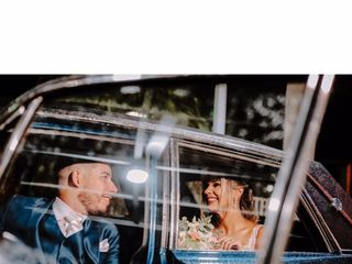 Braz Autos -Casamentos 5