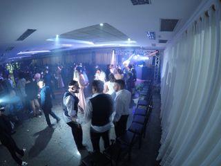 FestAgora Eventos 5